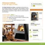 Ofertas de Leroy Merlin, Guía de eficiencia energética
