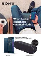 Ofertas de Vodafone, Wow! Podrás escucharlo con total nitidez