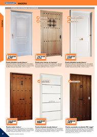 Comprar puertas en m laga puertas barato en m laga for Puertas en malaga baratas