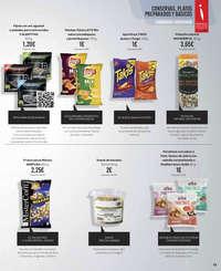 Premios innovación Carrefour 2015