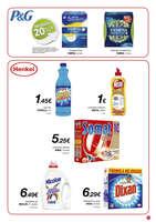 Ofertas de SuperSol, Este verano queremos darte las mejores marcas