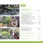 Ofertas de Leroy Merlin, Guía de huerto urbano