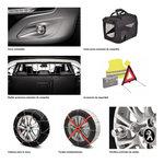 Ofertas de Peugeot, Accesorios Peugeot 308