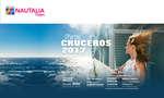 Ofertas de Nautalia, Ofertas Cruceros 2017