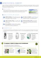 Ofertas de Leroy Merlin, Guía de climatización