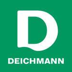 Ofertas de Deichmann, Rebajas