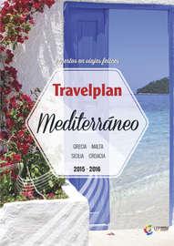 Mediterráneo 2015-2016