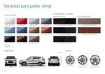 Ofertas de Hyundai, ix35