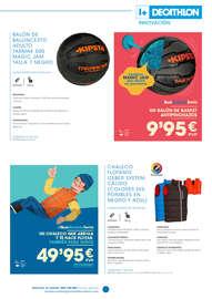 Catálogo 2016 Empresas