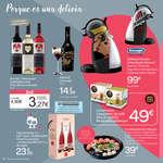 Ofertas de Carrefour, Sorprende con el mejor regalo