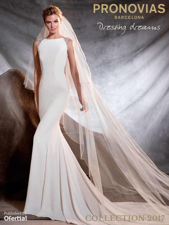 vestidos de novia baratos ferrol – vestidos de boda