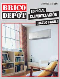 Especial Climatización - Tarragona