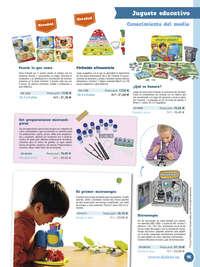 Catálogo profesional 2015-16
