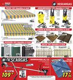 Ofertas de Bricodepot, Todo para tus reformas al mejor precio - Zaragoza