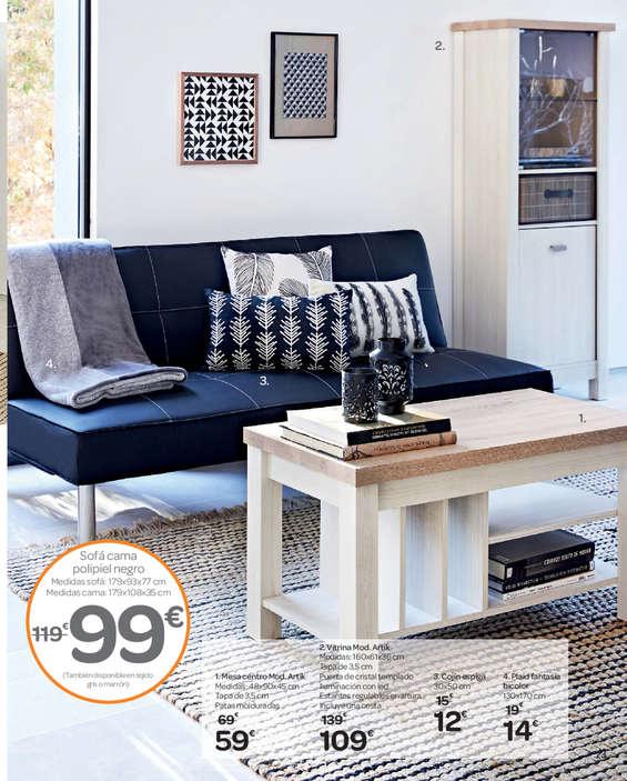 Comprar sof s barato en las palmas de gran canaria ofertia - Sofa cama gran canaria ...