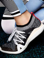 Ofertas de Adidas, Stella McCarty 2016