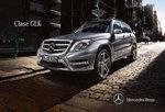 Ofertas de Mercedes-Benz, Clase GLK