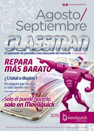 Agosto / Septiembre - Logroño