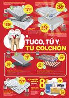 Ofertas de Tuco, 30 días con precios que enamoran