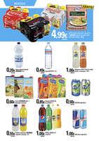 Ofertas de Supermercados Covirán, Llegan las ofertas de primavera
