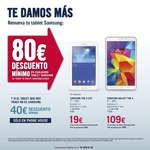 Ofertas de Phone House, La guía - Abril 2015