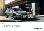 Ofertas de Hyundai, Hyundai Tucson