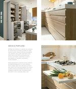 Ofertas de Schmidt Cocinas, Kitchen Story
