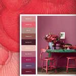 Ofertas de Valentine Decocenter, Color revelation