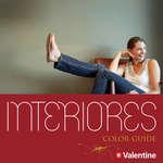 Ofertas de Valentine Decocenter, Interiores