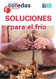 Soluciones para el frío