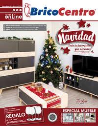 Navidad - Segovia