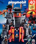 Ofertas de Juguetes Toy Sur, Playmobil 2014