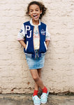 Pepe Jeans: kids primavera - verano