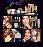 Ofertas de Mercadona, Colección Glam
