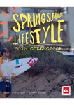 Quiksilver: spring summer lifestyle