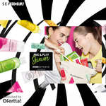 Ofertas de Sephora, Mix&Play Skincare
