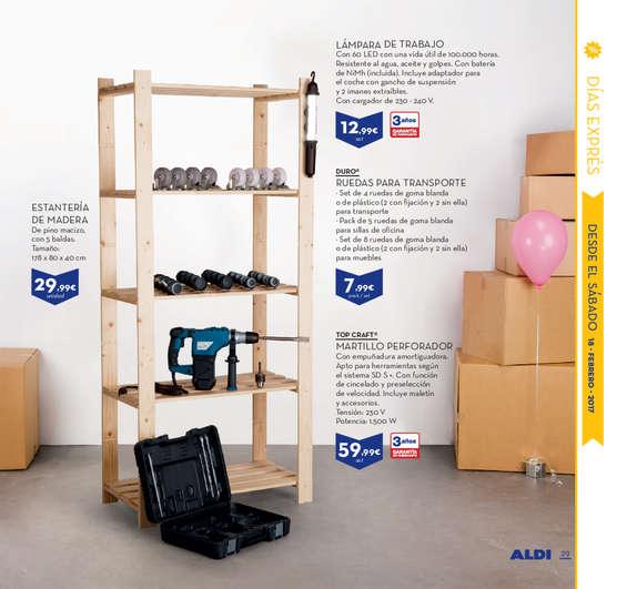 Comprar muebles barato en valladolid ofertia for Ofertas muebles valladolid