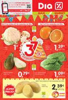Ofertas de Dia Market, 37 aniversario