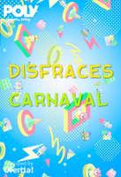 Ofertas de Poly Juguetes, Carnaval