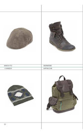 Winter Collection 2013