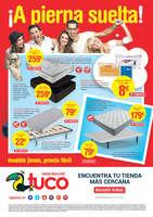 Ofertas de Tuco, Joven, fácil y nueva