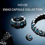 Ofertas de Uno de 50, Xmas Capsule Collection