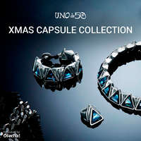 Xmas Capsule Collection