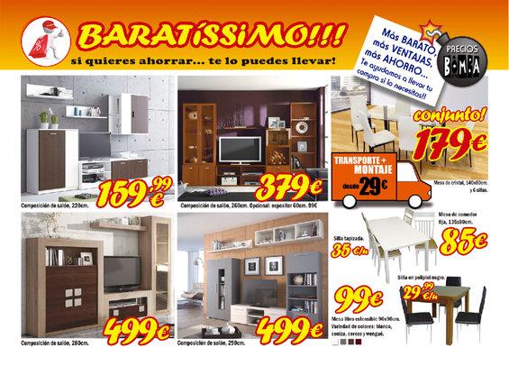 comprar muebles de comedor en torrox muebles de comedor