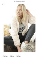 Ofertas de Natura, Good Ideas