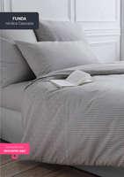 Ofertas de La Redoute, Ropa de cama