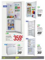 Ofertas de Carrefour, Ofertas en Electrónica y Hogar