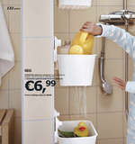 Ofertas de IKEA, Nada como o fogar. Catálogo Ikea 2016