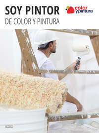 Soy Pintor