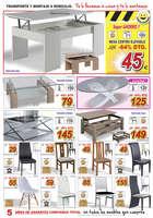 Ofertas de Muebles Boom, Date el gustazo: lo mejor al mejor precio